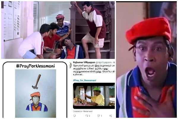 prayfornesamani-trending-in-social-media