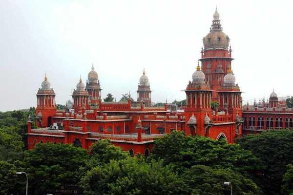 madras-hc-interim-ban-for-changing-sangeet-vidyalaya-to-delhi