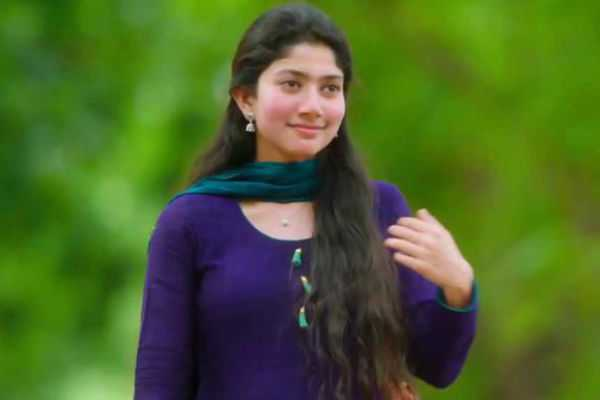 sai-pallavi-refusing-to-act-in-the-advertisement-why