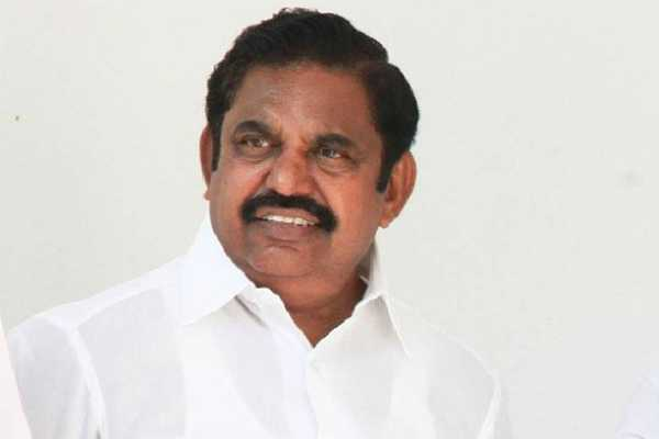 cm-edappadi-palanisamy-gives-compensation-for-people-who-died-at-election-voting