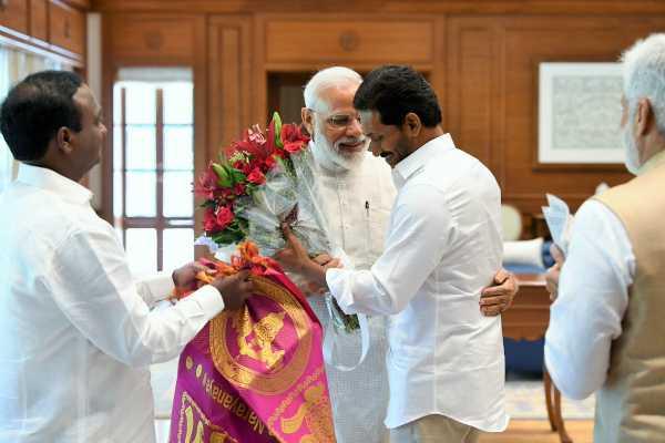 pm-narendra-modi-wishes-to-jaganmohan-reddy