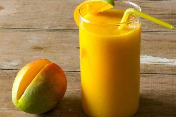 yummy-mango-milk-shake