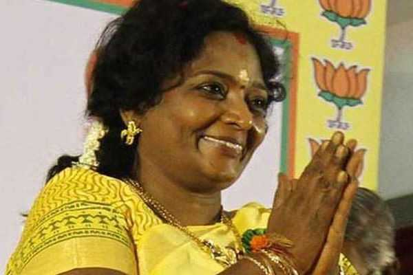 tamilisai-soundararajan-interview-to-press