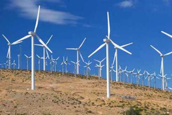 electricity-production-increased-in-kanyakumari