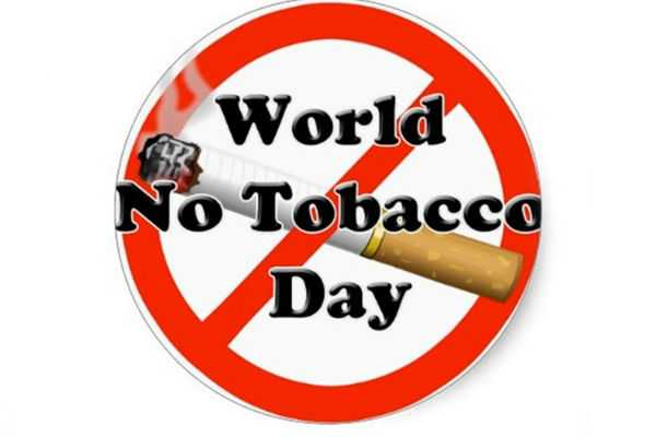 world-no-tobacco-day-special-story