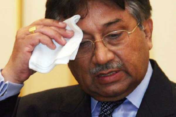 musharraf-s-health-deteriorates-rushed-to-hospital