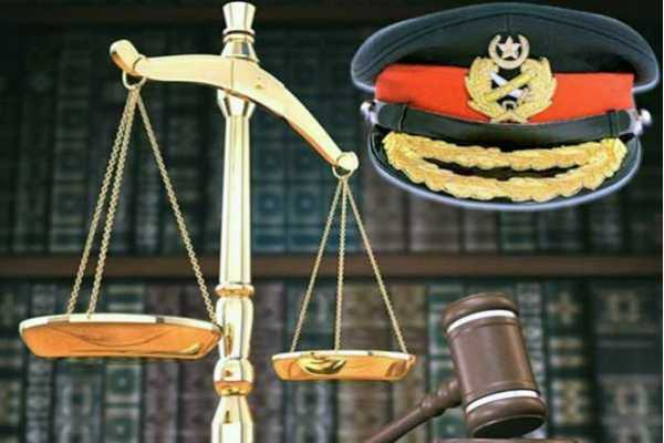 pakistani-army-general-given-life-sentence-on-spying-charges