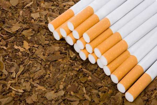 pros-and-cons-of-tobacco