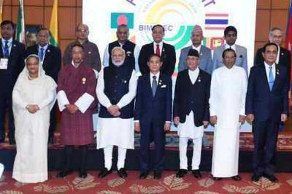 pm-narendra-modi-to-meet-bimstec-leaders