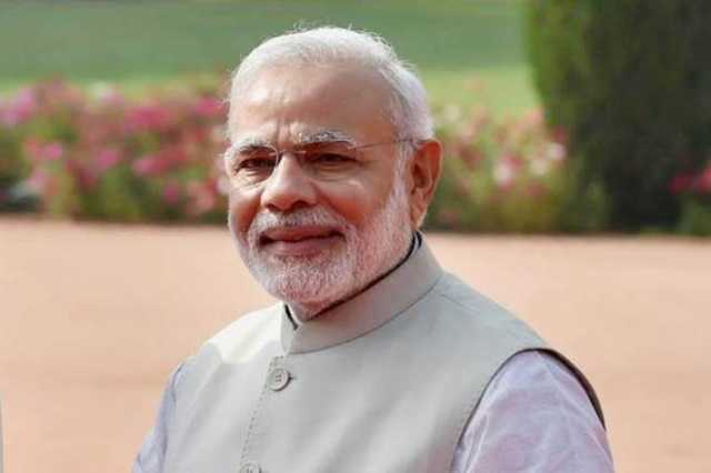 modi-sarkar-2-0-background-details-about-cabinet-ministers