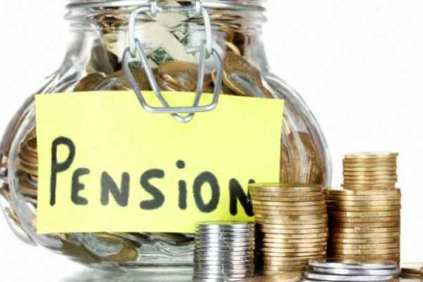 rs-3000-pension-per-month-for-small-businesses