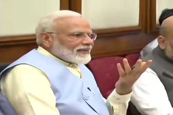 always-the-first-to-the-people-pm-modi