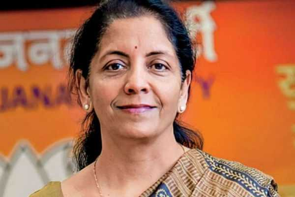 nirmala-is-the-women-finance-minister-after-indra-gandhi