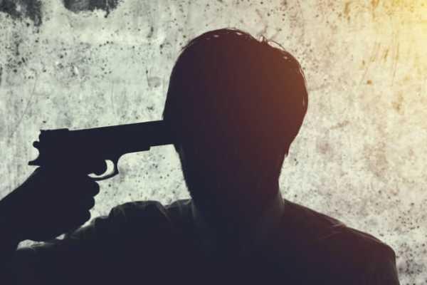 man-shoots-at-wife-2-kids-before-killing-self-in-haryana-s-jhajjar