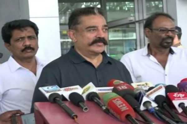my-wish-for-an-indian-is-that-the-5-year-rule-should-be-good-kamal-hassan