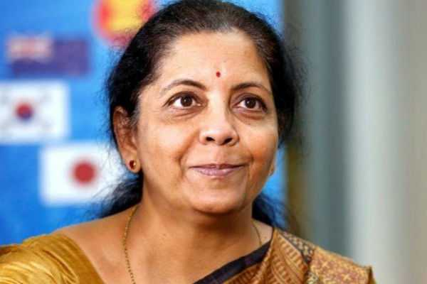 special-article-about-finance-minister-nirmala-sitaraman