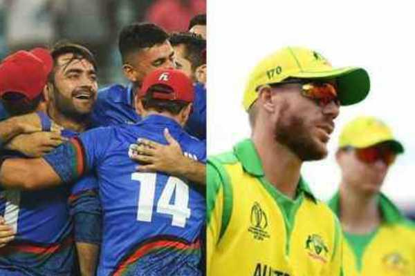 worldcup-australia-beat-afganistan