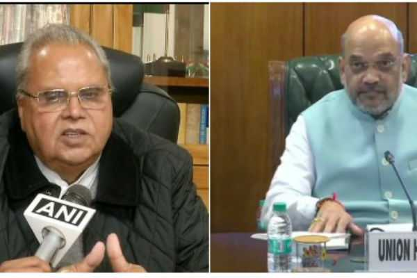 jk-governor-meets-amit-shah
