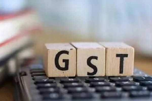 rs-1-00-289-crore-gst-collection-in-may-finance-ministry-information