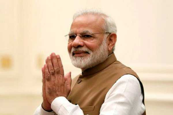 on-telangana-s-statehood-day-my-best-wishes-to-the-people-pm-modi