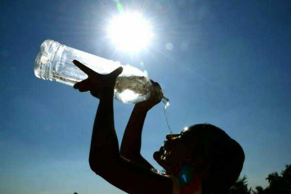 heat-wave-red-alert-for-rajasthan