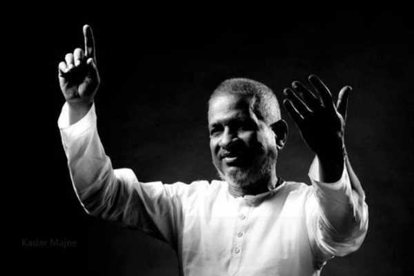 ilaiyaraja-s-important-announcement-today
