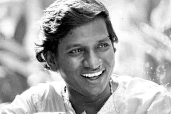 ilayraja-s-birthday-today