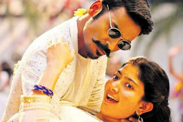 rowdy-baby-song-get-500-million-viewers
