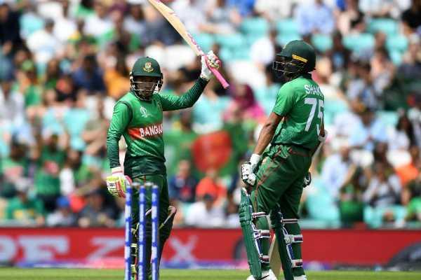 worldcup-bangladesh-331-runs-target-southafrica
