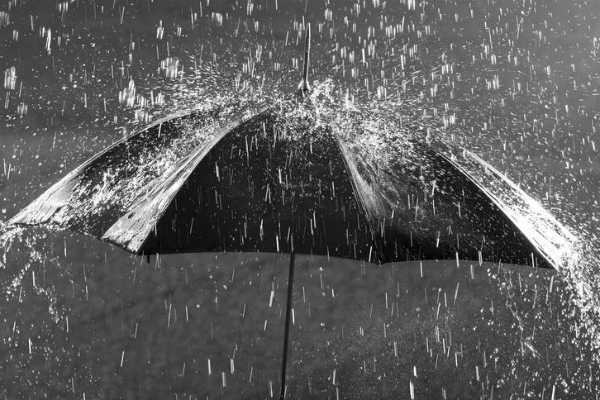 rain-in-various-places-in-tamil-nadu