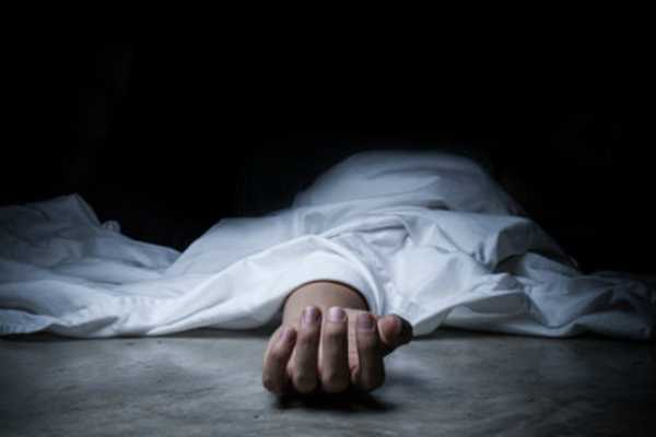 a-girl-student-teenager-dies-in-the-cauvery-river