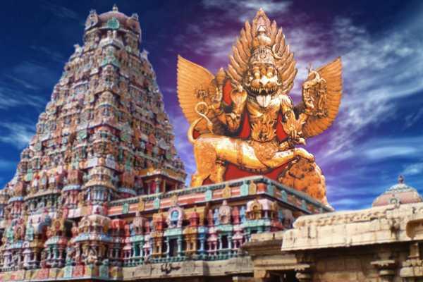 sarabasvara-worship-that-can-change-the-headline