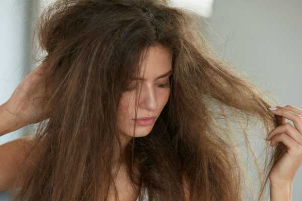 if-you-do-not-fix-the-dry-hair-the-hair-will-get-bleached
