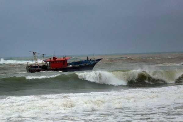 fishermen-are-in-struggle-near-lakshadweep