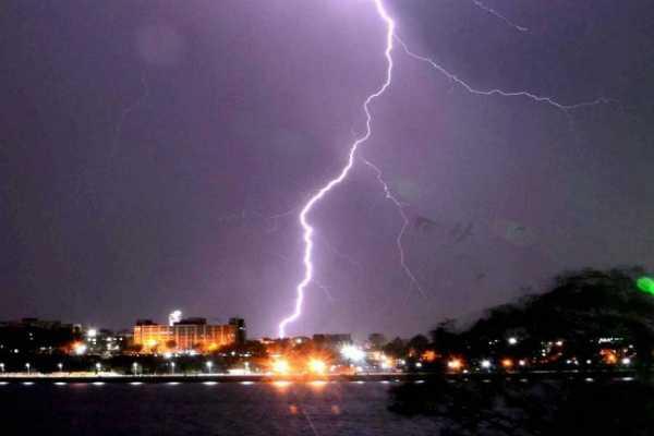 odisha-8-dead-5-injured-in-thunderstorm