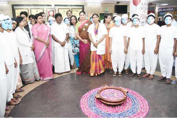transgender-medical-center-in-rajiv-gandhi-hospital