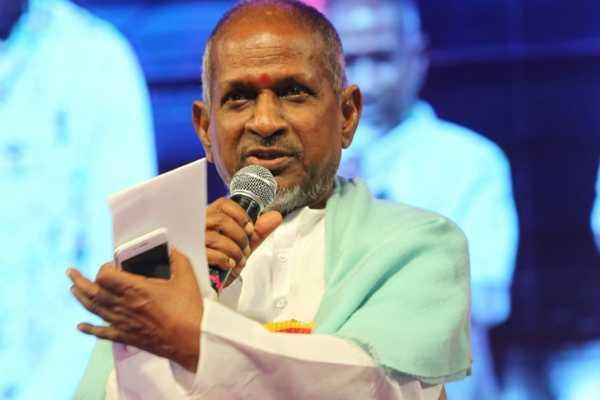 new-building-for-musicians-association-ilaiyaraja-announced