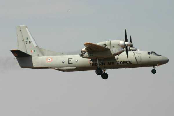 iaf-an-32-aircraft-missing-for-over-two-hours-13-onboard