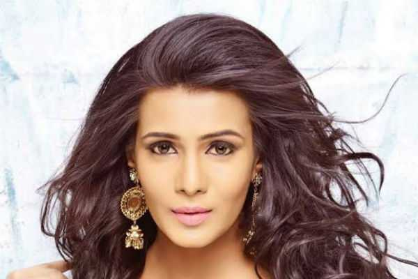 fraud-complaint-against-miss-south-india-tittle-winner