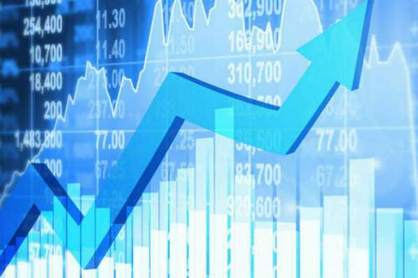 share-market-nifty-above-12-000-for-first-time