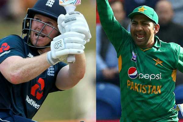 worldcupcricket2019-eng-vs-pak-match-preview
