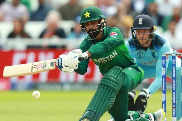 worldcup-pakistan-349-runs-target-england