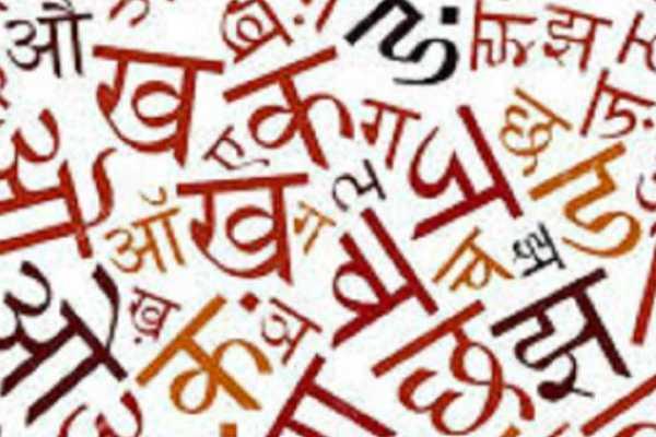 kaveri-issue-vs-hindi-issue