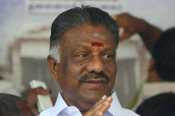 the-aiadmk-is-the-water-of-the-tamil-people