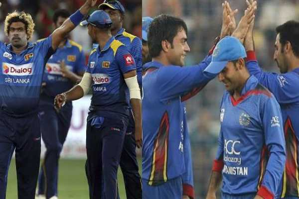 worldcupcricket-sri-lanka-vs-afghanistan-match-preview