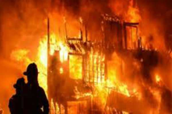 fire-accident-at-car-spare-parts-plant