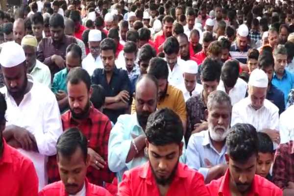 ramjan-festival-celebration