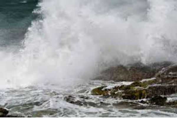 sea-furious-in-mannar-gulf-region