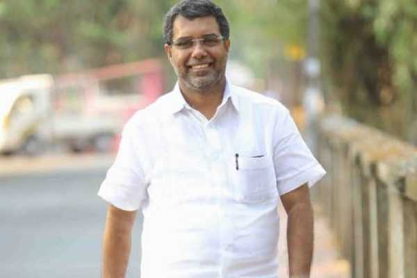 congress-expels-kerala-leader-ap-abdullakutty-for-praising-pm-narendra-modi