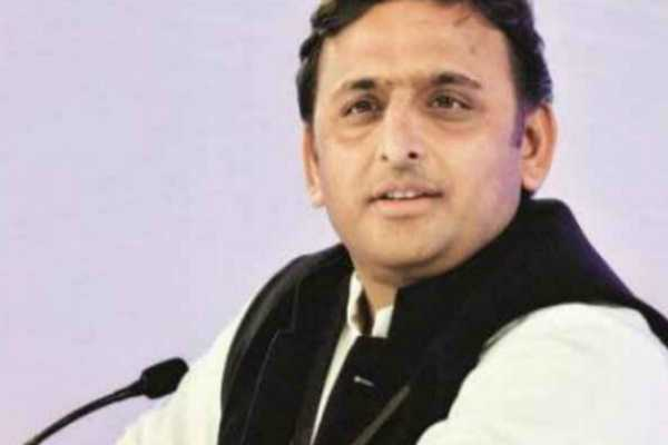 sp-will-fight-bypolls-on-all-11-seats-alone-if-alliance-with-bsp-ends-akhilesh-yadav